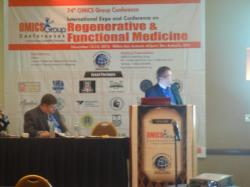 Title #cs/past-gallery/215/regenerative-conferences-2012-conferenceseries-llc-omics-international-48-1450151275