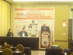 Title #cs/past-gallery/215/regenerative-conferences-2012-conferenceseries-llc-omics-international-56-1450151276