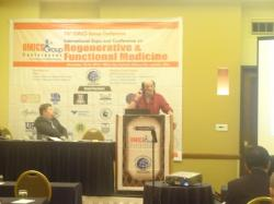 Title #cs/past-gallery/215/regenerative-conferences-2012-conferenceseries-llc-omics-international-60-1450151276