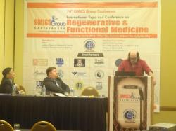 Title #cs/past-gallery/215/regenerative-conferences-2012-conferenceseries-llc-omics-international-62-1450151280