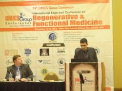 Title #cs/past-gallery/215/regenerative-conferences-2012-conferenceseries-llc-omics-international-69-1450151277