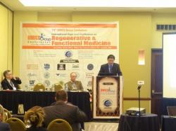 Title #cs/past-gallery/215/regenerative-conferences-2012-conferenceseries-llc-omics-international-8-1450151279