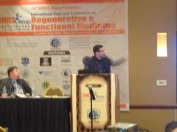 Title #cs/past-gallery/215/regenerative-conferences-2012-conferenceseries-llc-omics-international-80-1450151278