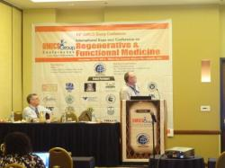 Title #cs/past-gallery/215/regenerative-conferences-2012-conferenceseries-llc-omics-international-86-1450151279