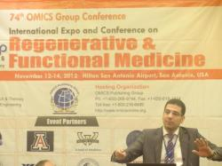 Title #cs/past-gallery/215/regenerative-conferences-2012-conferenceseries-llc-omics-international-90-1450151279