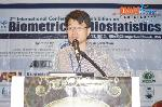 cs/past-gallery/22/omics-group-conference-biomatrics-2013-chicago-northbrook-usa-12-1442830081.jpg