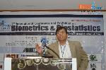 cs/past-gallery/22/omics-group-conference-biomatrics-2013-chicago-northbrook-usa-18-1442830081.jpg