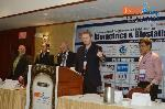 cs/past-gallery/22/omics-group-conference-biomatrics-2013-chicago-northbrook-usa-2-1442830081.jpg