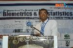 cs/past-gallery/22/omics-group-conference-biomatrics-2013-chicago-northbrook-usa-26-1442830082.jpg