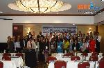 cs/past-gallery/22/omics-group-conference-biomatrics-2013-chicago-northbrook-usa-29-1442830082.jpg