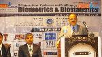 cs/past-gallery/22/omics-group-conference-biomatrics-2013-chicago-northbrook-usa-30-1442830082.jpg