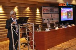 cs/past-gallery/221/analytica-acta-conference-2012-conferenceseries-llc-omics-international-10-1450078788.jpg