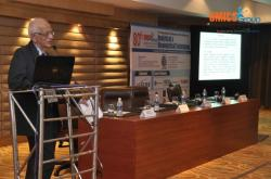 cs/past-gallery/221/analytica-acta-conference-2012-conferenceseries-llc-omics-international-2-1450078788.jpg