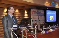 cs/past-gallery/221/analytica-acta-conference-2012-conferenceseries-llc-omics-international-21-1450078807.jpg