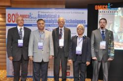 cs/past-gallery/221/analytica-acta-conference-2012-conferenceseries-llc-omics-international-29-1450078828.jpg