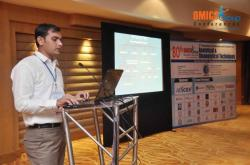 cs/past-gallery/221/analytica-acta-conference-2012-conferenceseries-llc-omics-international-55-1450078880.jpg