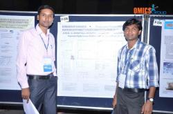 cs/past-gallery/221/analytica-acta-conference-2012-conferenceseries-llc-omics-international-66-1450078919.jpg