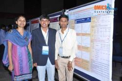 cs/past-gallery/221/analytica-acta-conference-2012-conferenceseries-llc-omics-international-67-1450078920.jpg