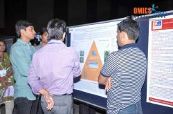 cs/past-gallery/221/analytica-acta-conference-2012-conferenceseries-llc-omics-international-68-1450078920.jpg