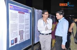cs/past-gallery/221/analytica-acta-conference-2012-conferenceseries-llc-omics-international-71-1450078920.jpg