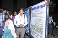 cs/past-gallery/221/analytica-acta-conference-2012-conferenceseries-llc-omics-international-73-1450078940.jpg