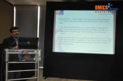 cs/past-gallery/221/analytica-acta-conference-2012-conferenceseries-llc-omics-international-75-1450078940.jpg