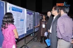 cs/past-gallery/221/analytica-acta-conference-2012-conferenceseries-llc-omics-international-81-1450078940.jpg