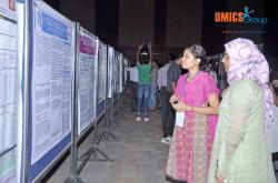 cs/past-gallery/221/analytica-acta-conference-2012-conferenceseries-llc-omics-international-82-1450078941.jpg