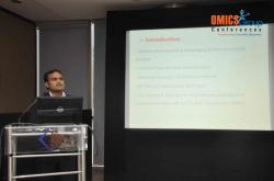 cs/past-gallery/221/analytica-acta-conference-2012-conferenceseries-llc-omics-international-98-1450078984.jpg