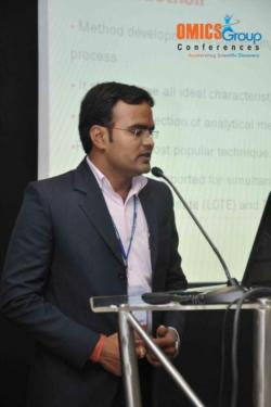 cs/past-gallery/221/analytica-acta-conference-2012-conferenceseries-llc-omics-international-99-1450078984.jpg
