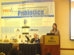 Title #cs/past-gallery/223/probiotics-conference-2012-conferenceseries-llc-omics-international-10-1450088104
