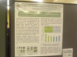 Title #cs/past-gallery/223/probiotics-conference-2012-conferenceseries-llc-omics-international-103-1450088212