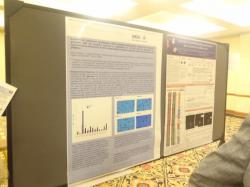Title #cs/past-gallery/223/probiotics-conference-2012-conferenceseries-llc-omics-international-104-1450088211
