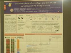 Title #cs/past-gallery/223/probiotics-conference-2012-conferenceseries-llc-omics-international-105-1450088209