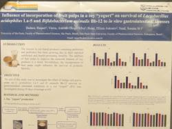 cs/past-gallery/223/probiotics-conference-2012-conferenceseries-llc-omics-international-106-1450088209.jpg