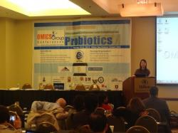 Title #cs/past-gallery/223/probiotics-conference-2012-conferenceseries-llc-omics-international-109-1450088209