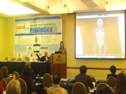 Title #cs/past-gallery/223/probiotics-conference-2012-conferenceseries-llc-omics-international-11-1450088104