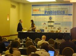 cs/past-gallery/223/probiotics-conference-2012-conferenceseries-llc-omics-international-110-1450088209.jpg