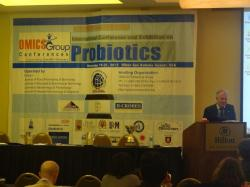 Title #cs/past-gallery/223/probiotics-conference-2012-conferenceseries-llc-omics-international-111-1450088209