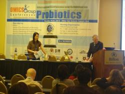 Title #cs/past-gallery/223/probiotics-conference-2012-conferenceseries-llc-omics-international-112-1450088209