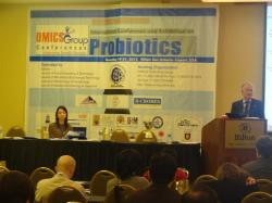 Title #cs/past-gallery/223/probiotics-conference-2012-conferenceseries-llc-omics-international-113-1450088209