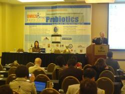 Title #cs/past-gallery/223/probiotics-conference-2012-conferenceseries-llc-omics-international-114-1450088210