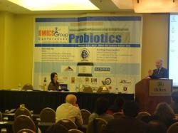 Title #cs/past-gallery/223/probiotics-conference-2012-conferenceseries-llc-omics-international-115-1450088210