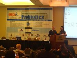 cs/past-gallery/223/probiotics-conference-2012-conferenceseries-llc-omics-international-116-1450088210.jpg