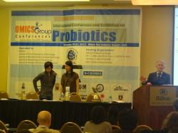 Title #cs/past-gallery/223/probiotics-conference-2012-conferenceseries-llc-omics-international-117-1450088210