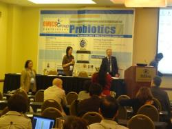 Title #cs/past-gallery/223/probiotics-conference-2012-conferenceseries-llc-omics-international-118-1450088211