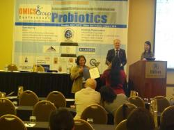 Title #cs/past-gallery/223/probiotics-conference-2012-conferenceseries-llc-omics-international-119-1450088210