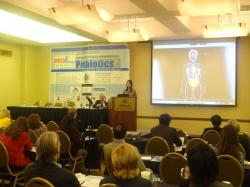 Title #cs/past-gallery/223/probiotics-conference-2012-conferenceseries-llc-omics-international-12-1450088104