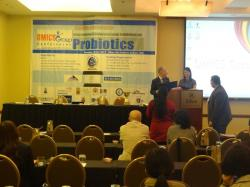 Title #cs/past-gallery/223/probiotics-conference-2012-conferenceseries-llc-omics-international-120-1450088210