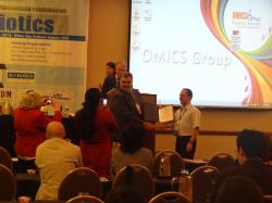 cs/past-gallery/223/probiotics-conference-2012-conferenceseries-llc-omics-international-121-1450088211.jpg